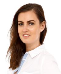 Mgr. Eva Miklušáková