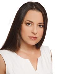 Ing. Darina Jamnická