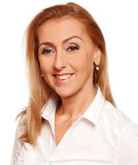 Monika Dvořáková