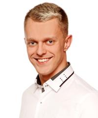 Václav Uher