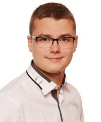 Filip Ťažký