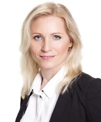 Barbora Miklušová