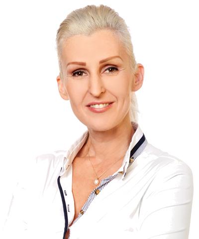 Eva Beleščáková