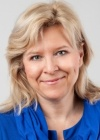 Hana Randušková