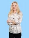Hana Hoskinsová