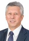 Alexej Taf