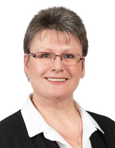 Hana Žáčková