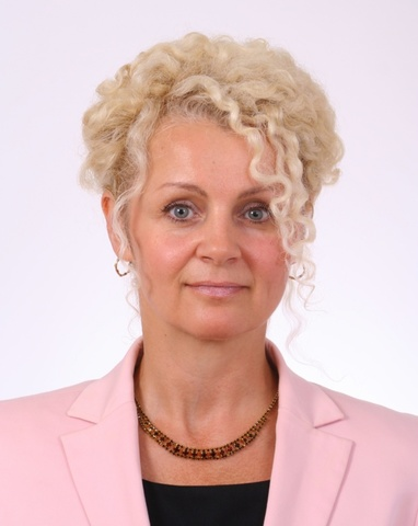 Bc. Alexandra Hiermanová