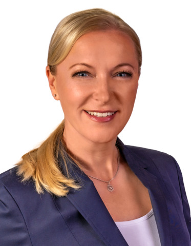 Sabina Smolová