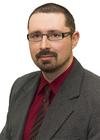 Jiří Jungman