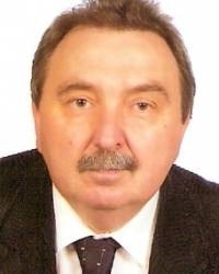 Zdeněk Lux