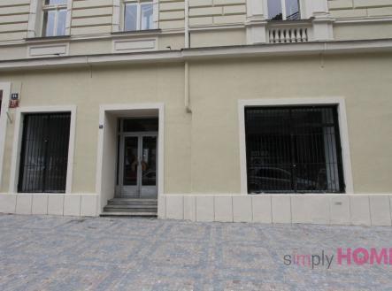img-3203.jpg | Pronájem - obchodní prostor, 155 m²