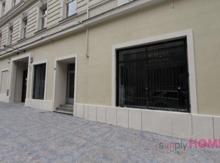 img-3202.jpg | Pronájem - obchodní prostor, 155 m²