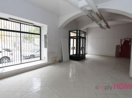 img-3206.jpg | Pronájem - obchodní prostor, 155 m²