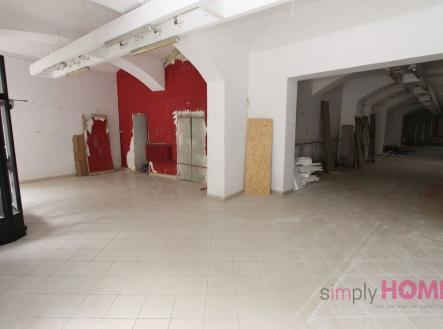 img-3207.jpg | Pronájem - obchodní prostor, 155 m²
