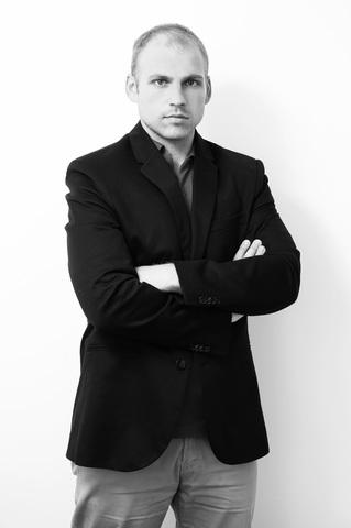 David Kuňák