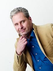 Jiří Kozumplík
