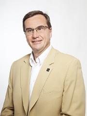Mario Nosek