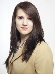 Martina Münichová