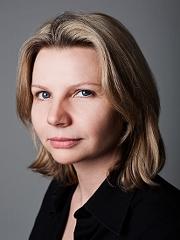 Linda Tea Janovská