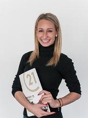 Kateřina Šilhánová
