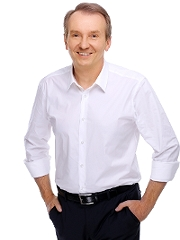 Karel Hrubý