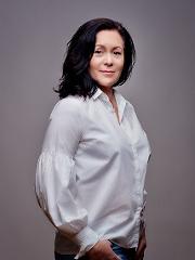 Naděžda Sytniková