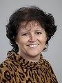 Lenka Sklenáková