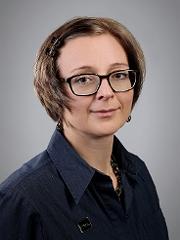 Melania Kijowska