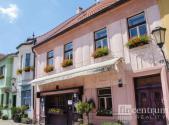 Prodej - dům/vila, 294 m²