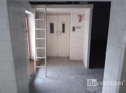 fotografie | Pronájem - penzion, 250 m²