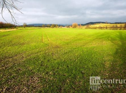 fotografie | Prodej - pozemek pro bydlení, 21109 m²