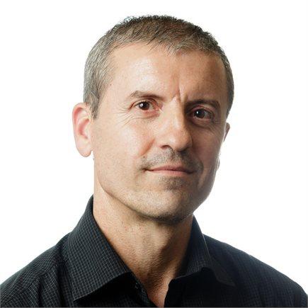 Andrei NEPOUŽÍVAT! Andrei Caisin