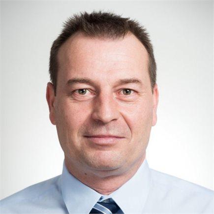 Tomáš Nádravský