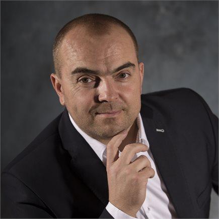 Miroslav Maryška