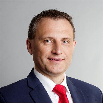 Bc. Jan Krpálek