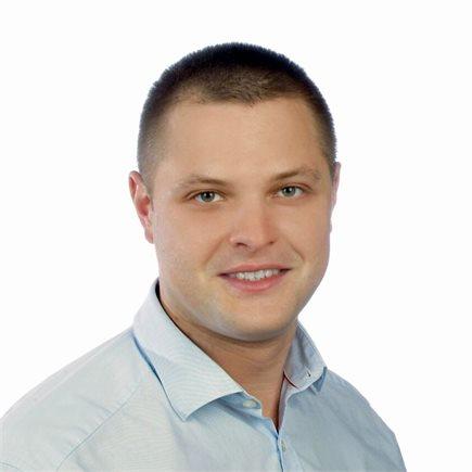 Petr Miška