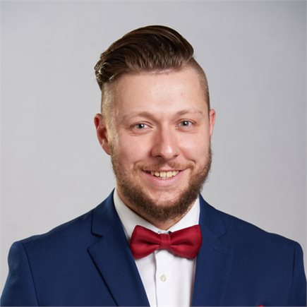 Adam Kadlubiec