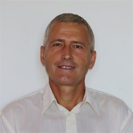 Jaromír Kubeš