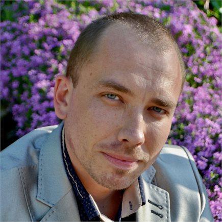 Michal Vašín