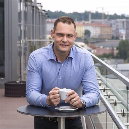 Václav Jančík