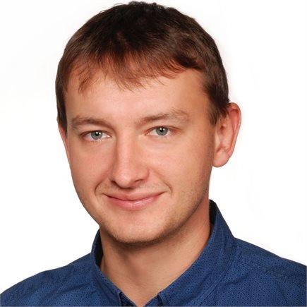 Bc. Lukáš Lysek