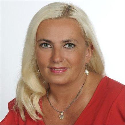Andrea Rausová