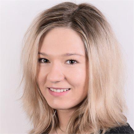 Lucie Sixtová