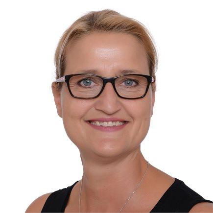Mgr. Eva Ginzelová