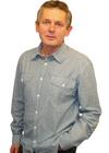 Ing. Ivan Kukla