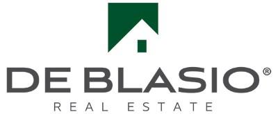 De Blasio Real Estate s.r.o.