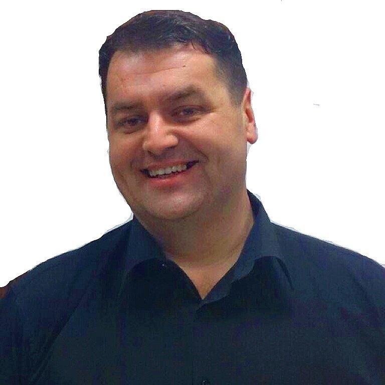 Hajtol Radek