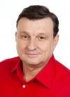 Petr Vyškovský