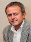 Ivo Velcer
